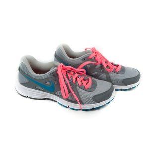 Nike Revolution 2 Women's Sneakers - 8.5